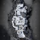 Map Summit BO