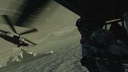 UH-60 Blackhawk All or Nothing CoDG