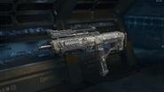 VMP Gunsmith Model Jungle Tech Camouflage BO3