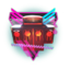 Batteries Not Included trophy icon IW.png