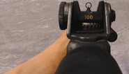 C58 Aiming BOCW