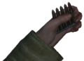 CoDFH - Mosin-Nagant Ammo