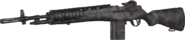 M14 Faded MWR