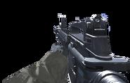 M4A1 CoD4