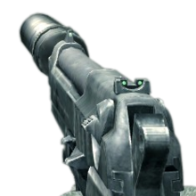 M9sil 4.png