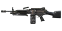 Mk 48 Pick-Up Icon BOII.png