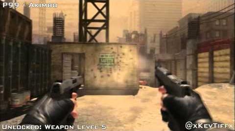 P99_All_Attachments_-_Modern_Warfare_3