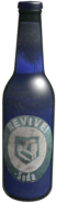 Revive Soda Bottle BOIII