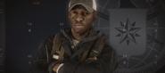 Sims Operator Intro Still BOCW
