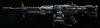 Titan menu icon BO4