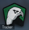 Tracker Perk Icon BO3.png