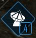 UAV menu CoDO.png