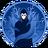 Zasłona eteryczna ikona hud bocw.png