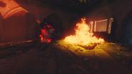 BlastFurnace Effect BO3