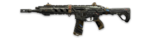 Bo4 icr-7 icon.png