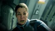 Call of Duty Infinite Warfare Горящая вода 16