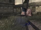 Захват флага