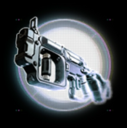 HIVE menu icon BO3