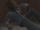Zakładnik