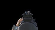 M1014 ADS CoDO
