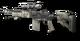 M14 EBR menu icon MW2.png