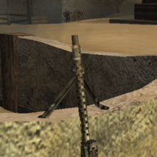 M1919A6 .30 cal mounted CoD2 BRO.png