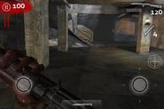 M1A1 Carbine reload CODZ.PNG
