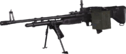 M60E4 Foregrip MWR