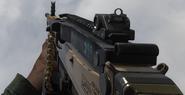 M91 Held MW2019