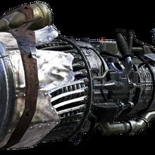 Menu zm weapons jetgun big.png