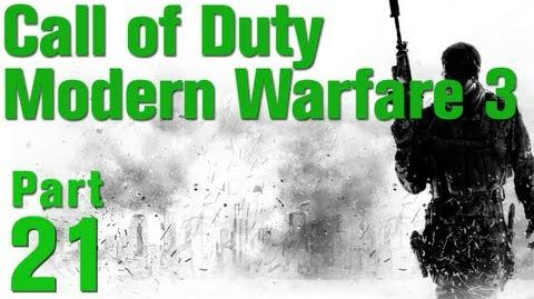 Modern_Warfare_3_Walkthrough_-_Blood_Brothers_(2_of_2)