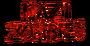 Nazi Zombies logo WaW.png