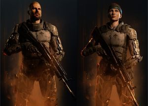 Player Default BO3.jpg
