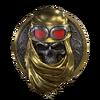 Prestige18 Icon BOCW