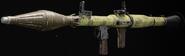 RPG-7 Amphibian Gunsmith BOCW