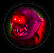 Super Slasher Boss Fight icon IW