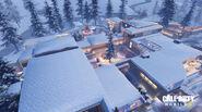 Winter Raid Promo2 CODM