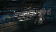 48 Dredge Gunsmith model Extended Mags BO3