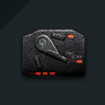 Automatic Fire Menu Icon Ghosts.png