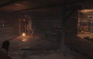 Buried biuro szeryfa 4