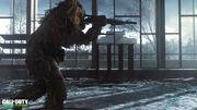 Call of Duty Modern Warfare Remastered Screenshot 12.jpg