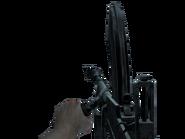 CoDFH Bren FPS