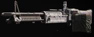M60 Cosmonaut Gunsmith BOCW