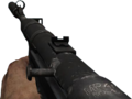 MP40 Suppressor WaW