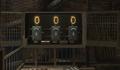 Terminal liczbowy