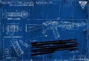 RAI Blueprint FirebaseZ Promo BOCW