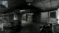 Sabertooth First Person BO