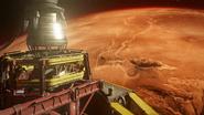 Skydock Overview IW
