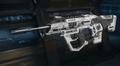 XR-2 Gunsmith model BO3