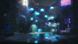 Zemsta (misja, Black Ops III)